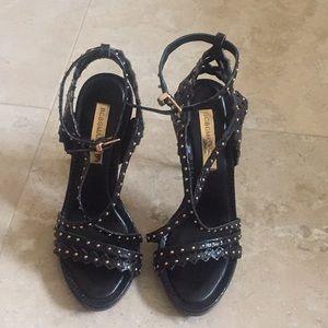 BCBG  Maxazria Shoes